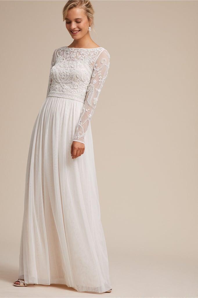 Sinclair Dress
