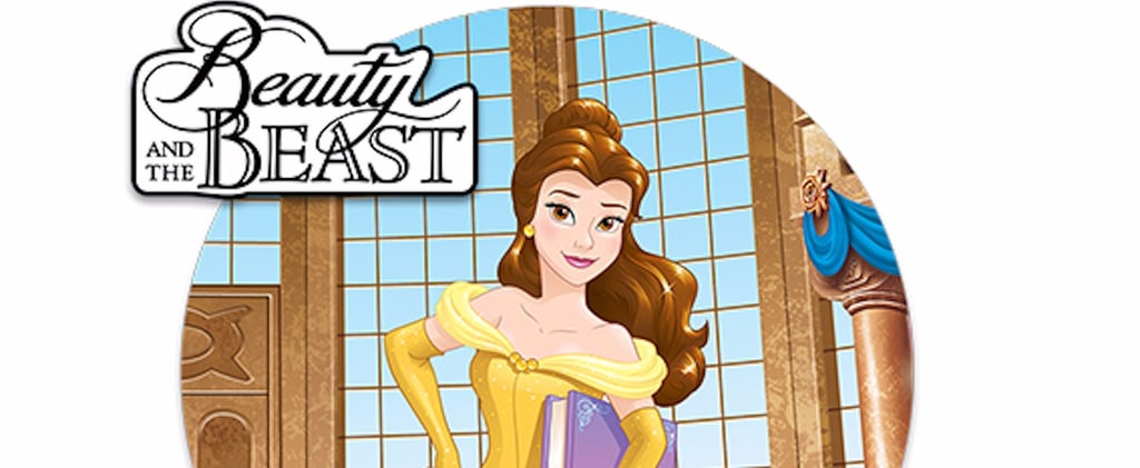 OSN Launches Channel Dedicated to Disney Princesses