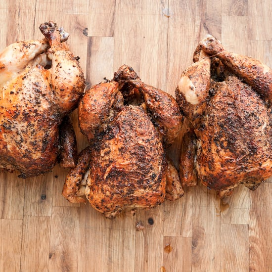 Things to Make With Rotisserie Chicken