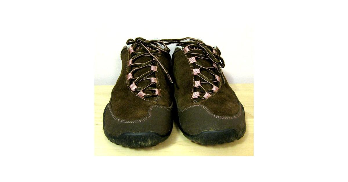 Kuru Shoes Uk