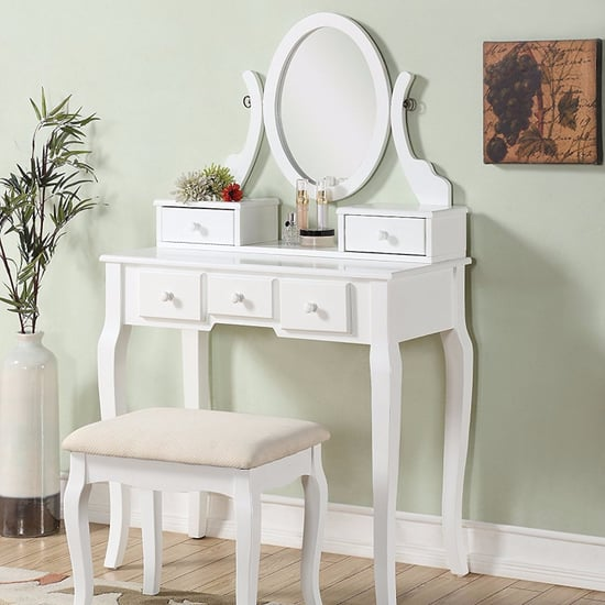 Cheap Vanities