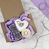 Bow Boutique Pamper Me Relax Gift Box