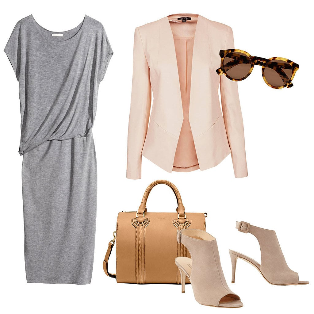 Outfit Inspiration Ahead