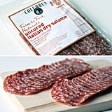Uncured Italian Dry Salame