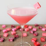 Pink Starburst Cosmopolitan Recipe With Photos
