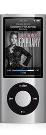 iPod nano ($149)