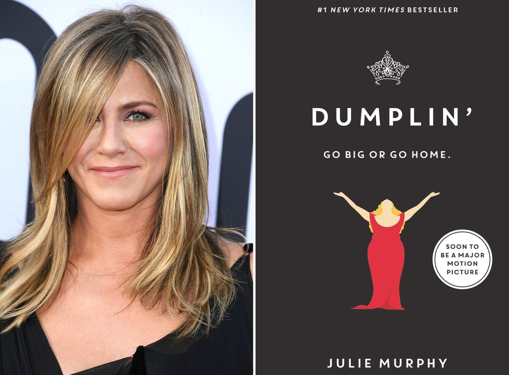 Netflix's Dumplin' Movie Details