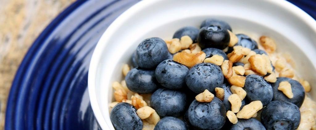 7 Aliments Qui Vous Aideront à Combattre le Stress et l'Anxiété