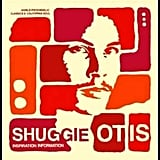 """Sweet Thang"" by Shuggie Otis"