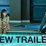 Trailer #2: