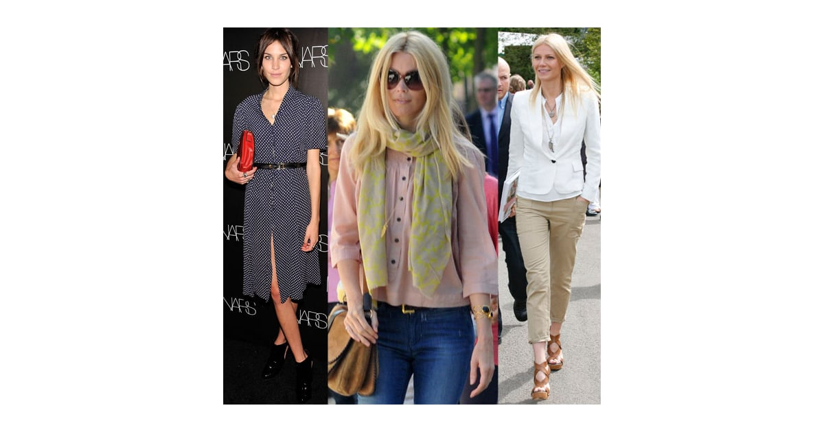 Celebrity Style Quiz 2011 05 31 01 32 00 Popsugar Fashion Uk