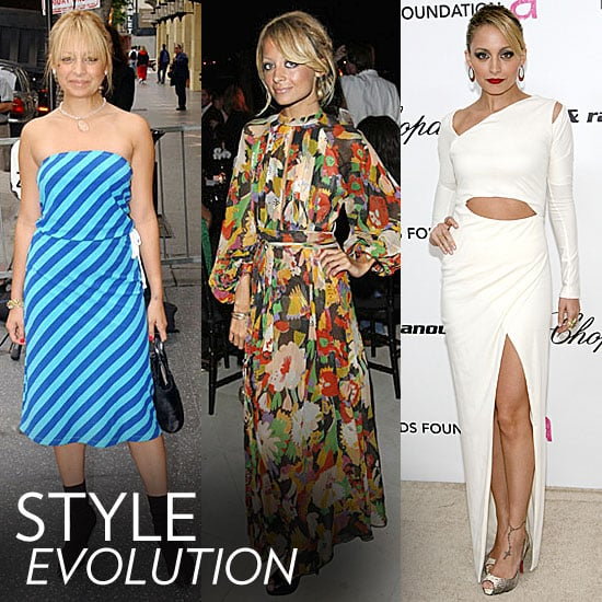Fab Recap — Emmys, Fall Shopping, Spring Fashion Week, and More!