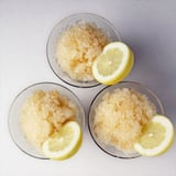 How to Make Granita