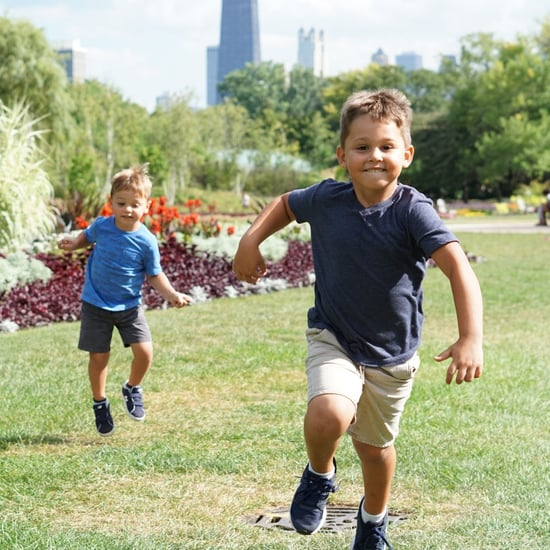 Free Things to Do With Kids During the Summer