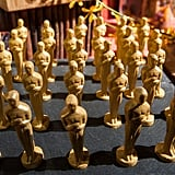 Golden Oscars