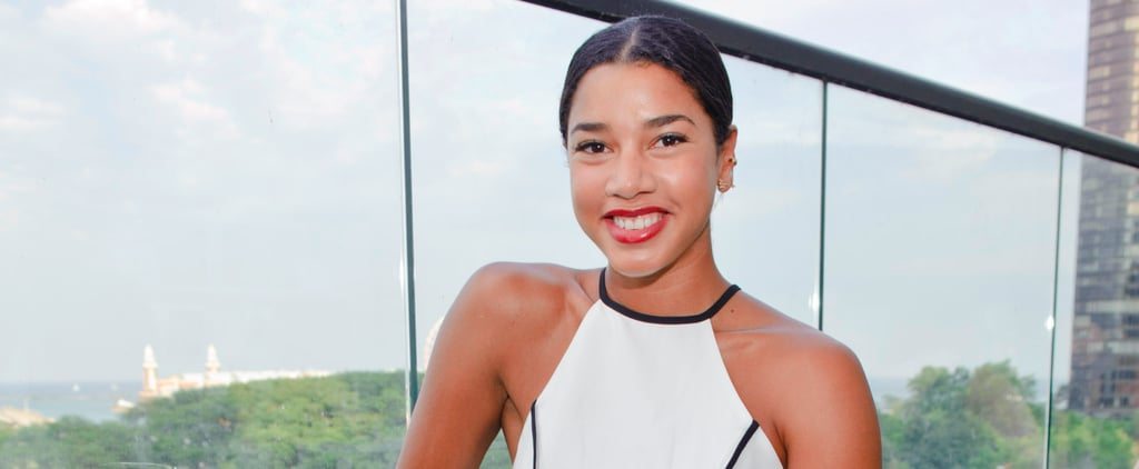 Hannah Bronfman Shares Her Secret For Looking Detoxed at Your Wedding