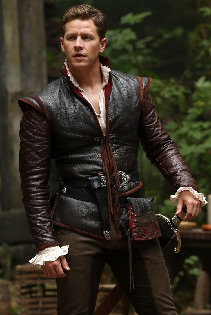 Prince Charming Once Upon A Time Costume Prince Charming | Once...