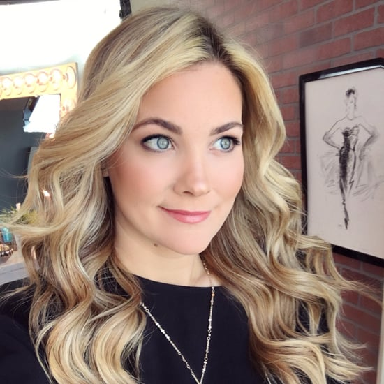 Sarah Potempa Beauty Gift Guide