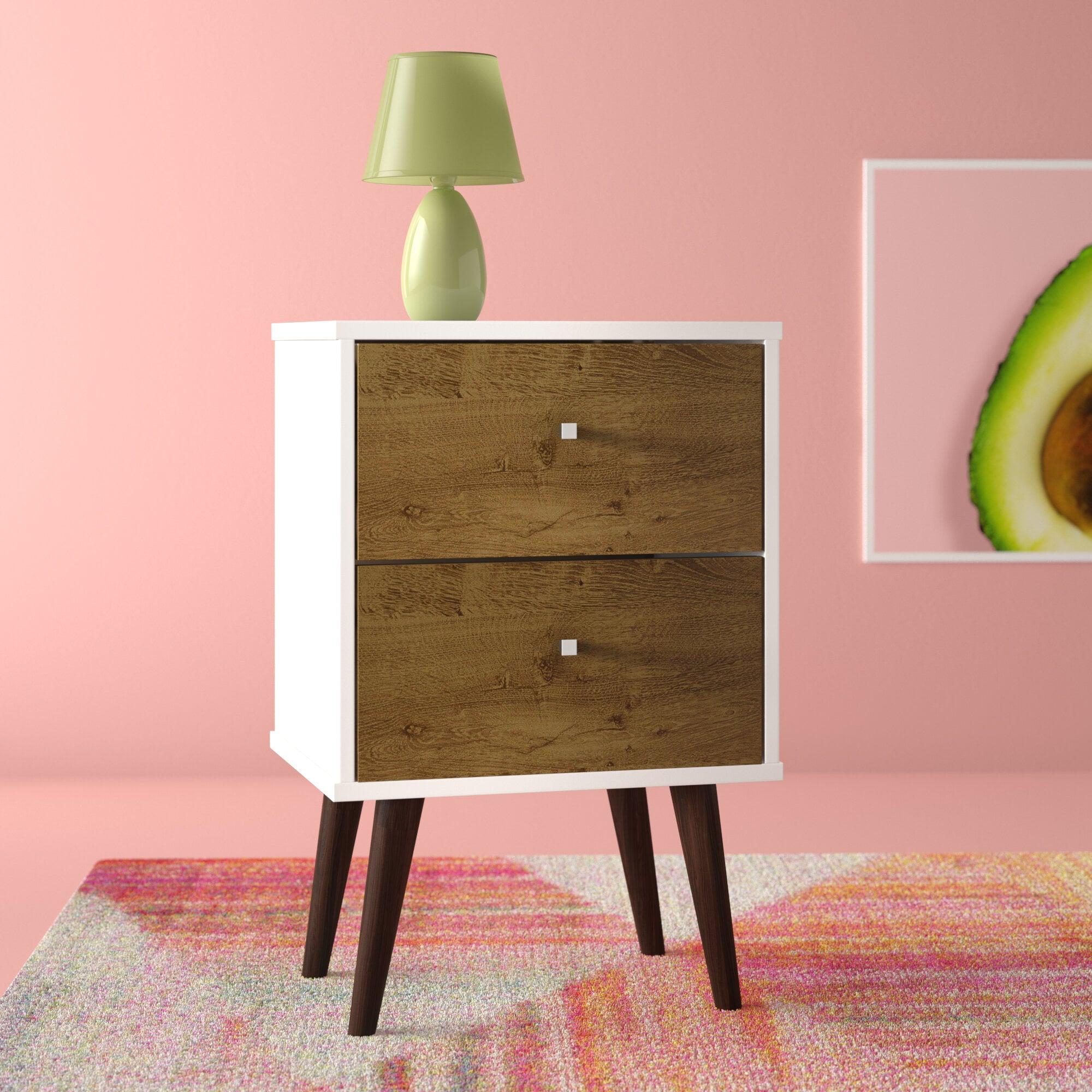 Best Furniture Under 250 Popsugar Home