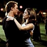 The Wedding Planner (2001)