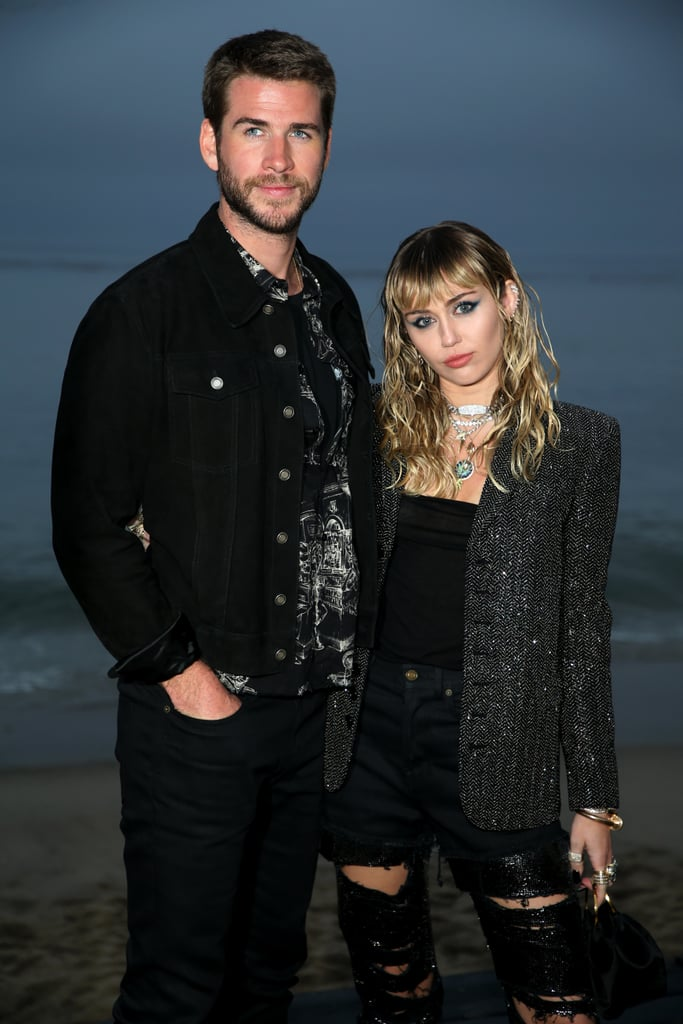 All the Celebrity Couples Who Have Broken Up This Year