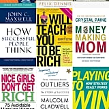 Books That Will Make You Financially Successful