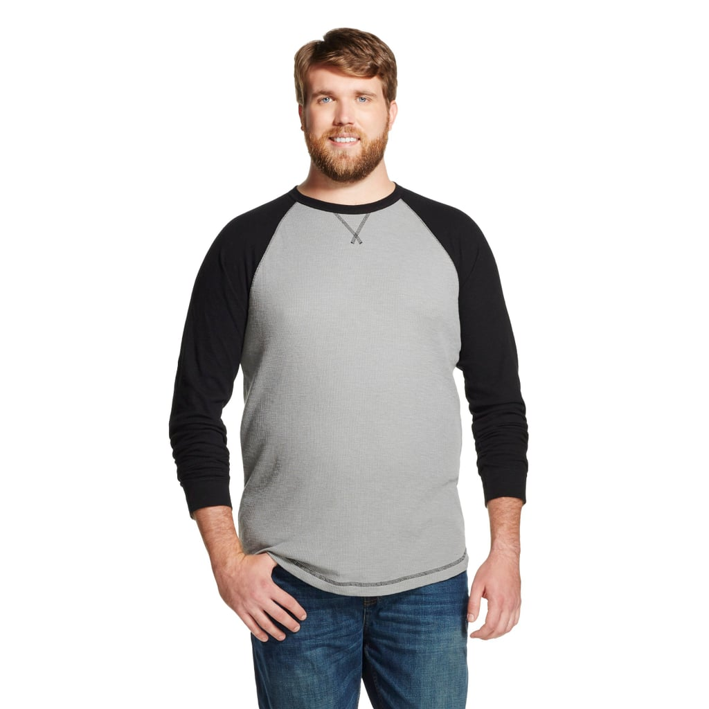 X Large Tall Mens Clothing