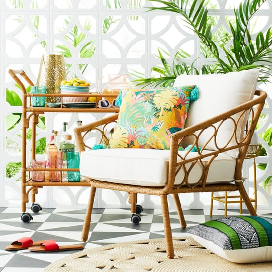 Target Home Spring Collection 2019