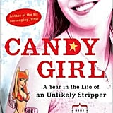 Candy Girl by Diablo Cody, 2006