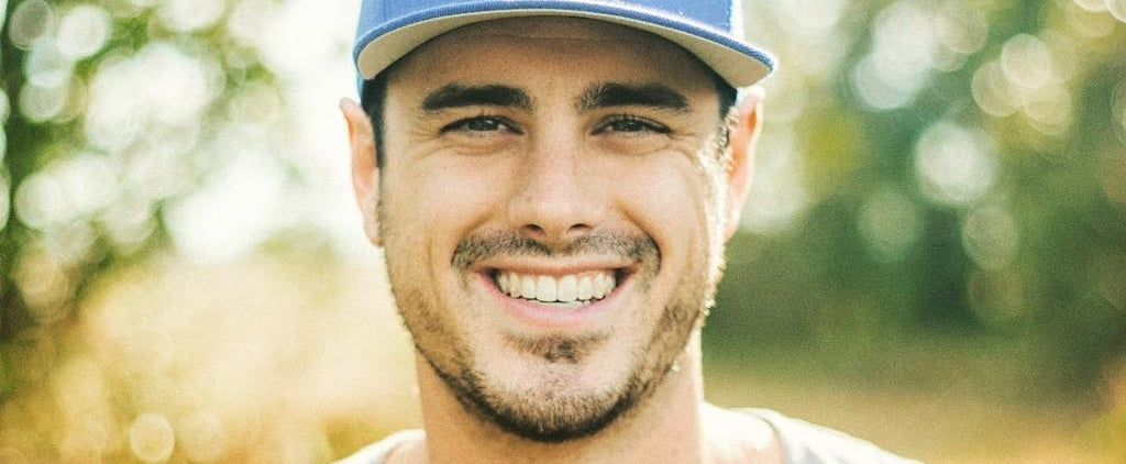 Is Ben Higgins Going to Be The Bachelor Again?