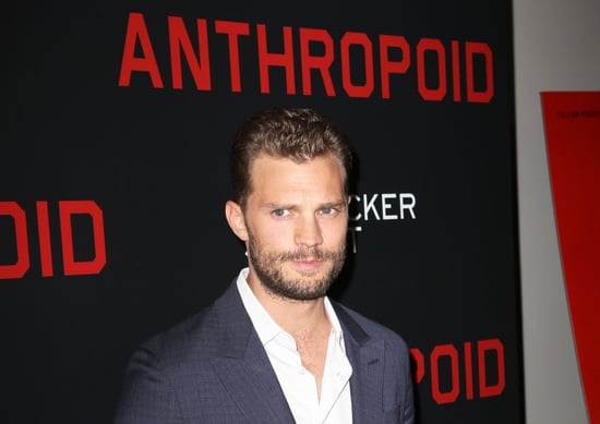 Jamie Dornan's Words About Women Make Us Fall Even More in Love With Him