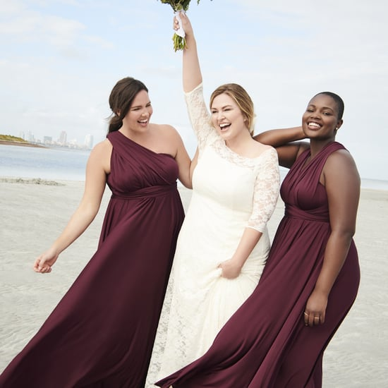 Torrid Launches Bridal Collection March 2019