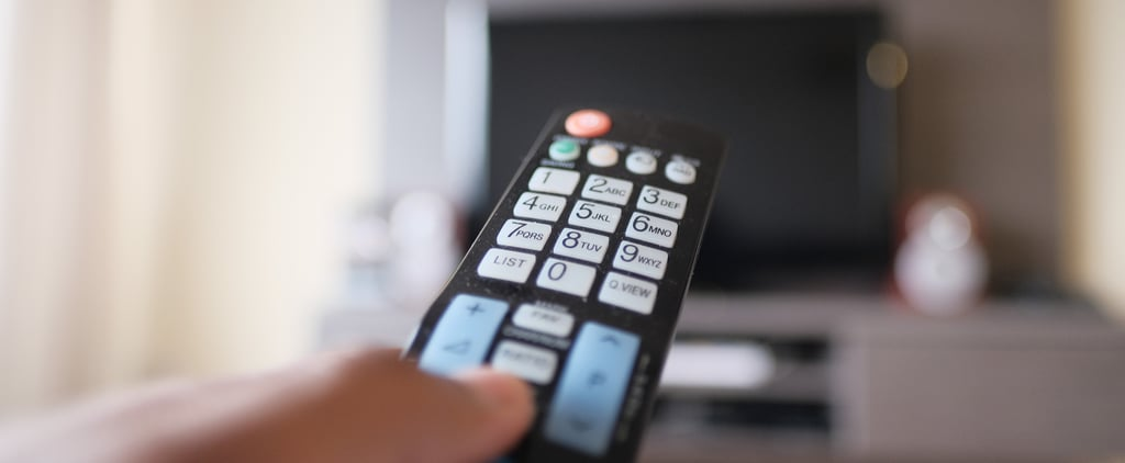 Remote vs. Channel Changer Debate