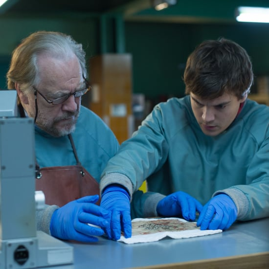 Is The Autopsy of Jane Doe a Good Movie?
