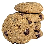 Noosh Lactation Cookie