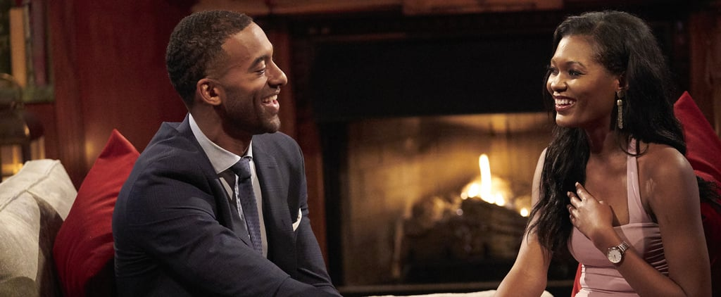 The Bachelor: Who Is Lauren Maddox?