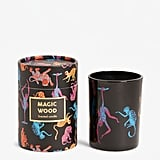 Monki Scented Candle