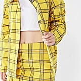 Shop a Handful of Clueless-Inspired Pieces For Yourself
