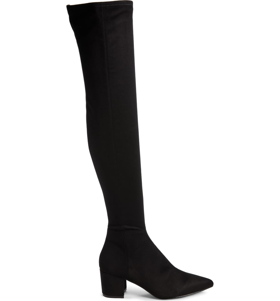 c05cc7e6e73 Steve Madden Over-the-Knee Boots | Nordstrom Anniversary Sale ...
