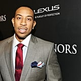 Ludacris = Christopher Brian Bridges