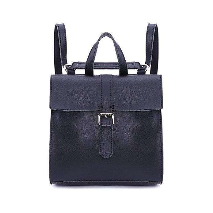 Generic Shoulder Bag