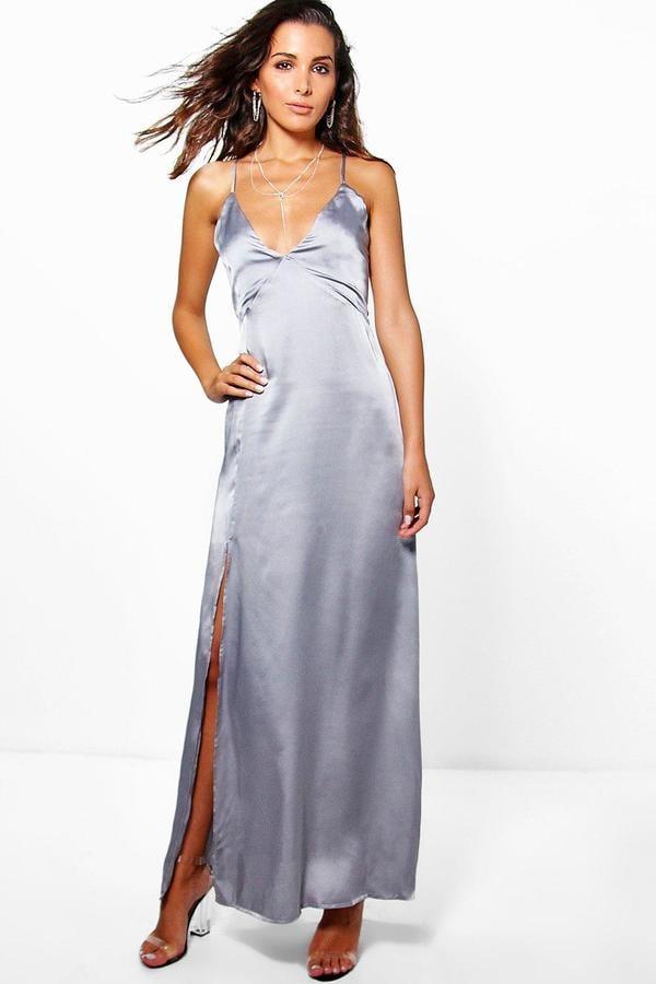 Slip For Under Wedding Dress 99 Good