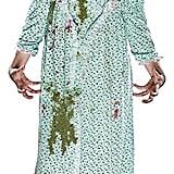 The Exrorcist Regan Costume
