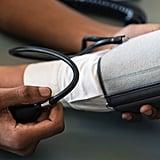 إيجابيّة: قد تقلّل من ضغط الدم