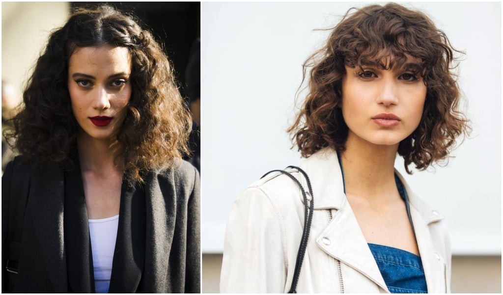 Best Fall Haircut Trends to Try in 2020