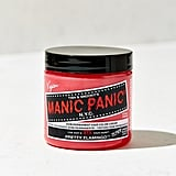 Manic Panic High Voltage Cream Hair Color