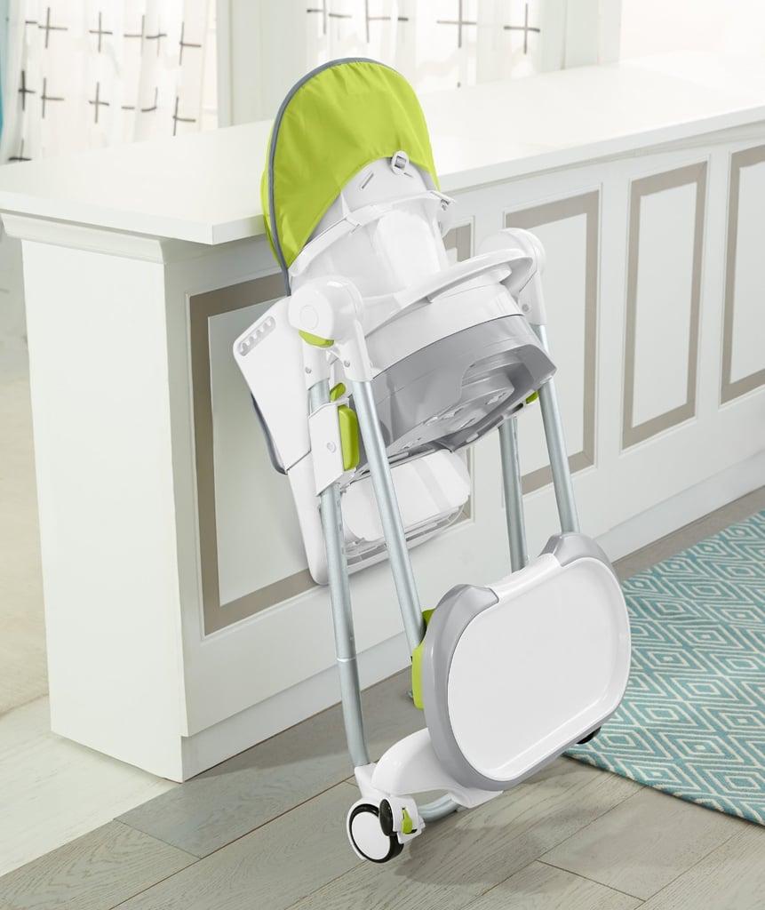 Chair fisher price high chair ez clean - Chair Fisher Price High Chair Ez Clean 33