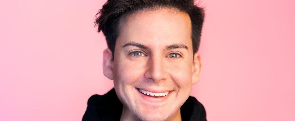 Get to Know TikTok Comedian Josh Zilberberg: Interview