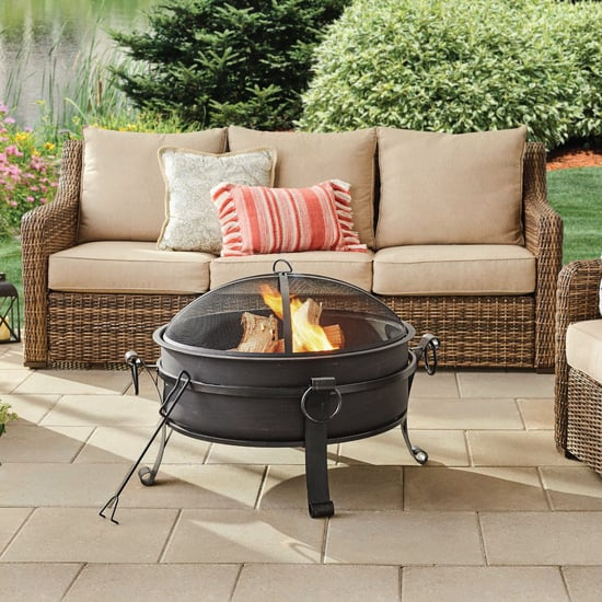 Best Outdoor Fire Pits | 2020