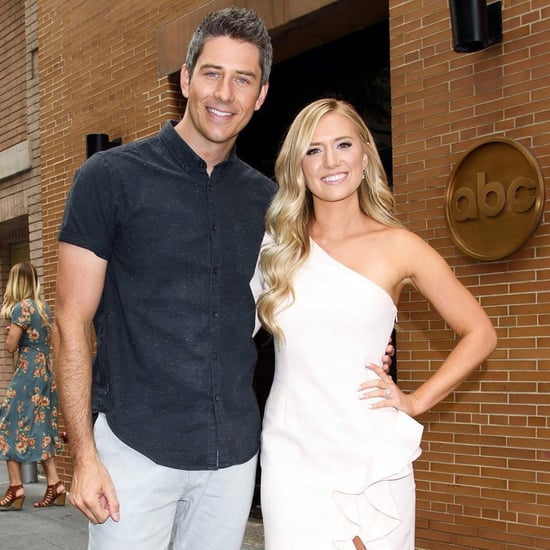 Jason Tartick: Will Jason Tartick Be The Next Bachelor?